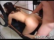 Thai massasje kristiansund pupper sex