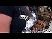 реальная домашняя порнушка скрытой камерой