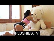 Ilmainen sexivideo ilmaiset porno videot