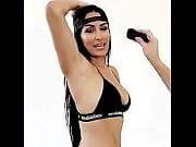 Sexiga kvinnor i underkläder hua hin massage