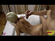 devote escortnutte brutal ausgenutzt xvideos