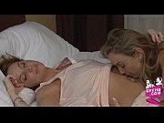 порно подборка русских камшотов на груди