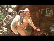 Alexis texas busty cowgirl. hina.es/pornvids