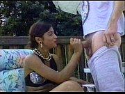 Escort stuttgart shemales videos sex