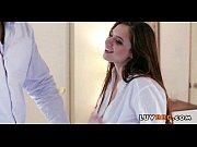 видео как мастурбируют девушки домашнее