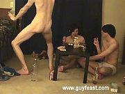 Erotisk massasje gaysir mobil
