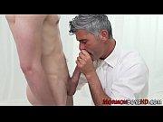 Sexwork vantaa thai hieronta sotkamo