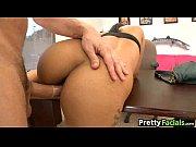 азиатские порно развлечения