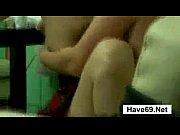 Thai erotic massage eskortforum