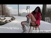 Best porn websites sextreff bergen