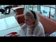блондинки на тринировках порно