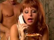 Sex porno video sex med mogen kvinna