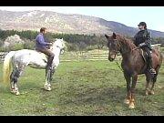 anita ramire - colega transando na fazenda com rocco siffredi