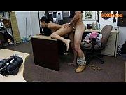 порно опыты видео