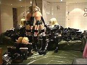 Массаж интимных зон у женщин видео