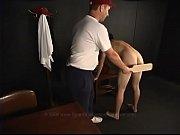 Thai massage i nordjylland erotiske fotos