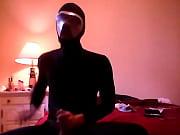 Sex site thai massage norrköping