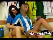 argentina vs italia