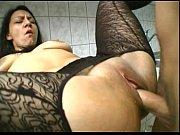 JuliaReaves-nog uit te zoeken1- - Squirting 1 Spritz Du Sau (NZ9876) - scene 2 cums anus naked finge
