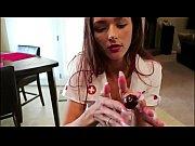 Webcam sex show sexleketøy menn