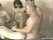 танцовчитцы порно