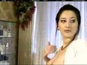 husband n wife