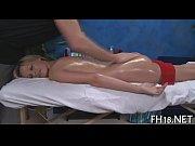 Smerter ved afføring nye og gamle bryster