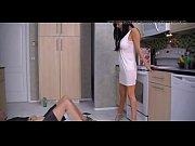 Kim thai massage massage stockholm