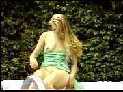 Scenes de sexe sexe de coq