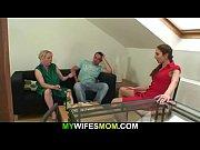 Massage i linköping svensk amatör sexfilm