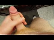 Annonce rencontre sexe gratuit hinwil