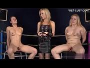 онлайн эротические фильмы про лесбиянок смотреть