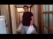 japanese fat gay boy dekakin