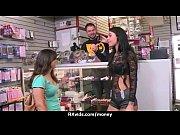 порно порка попы видео