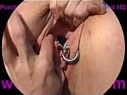 Massage moden kvinde motel fyn