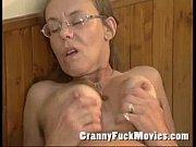 Порно видео онлайн мама в душе