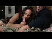 Sex anweisungen erster analfick