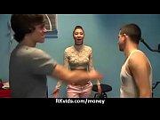 Смотреть порно видео молодых лесби