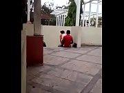Prague escort massage karvainen pillu video
