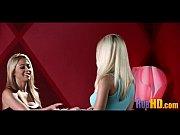 Escort skive lanna thai massage randers