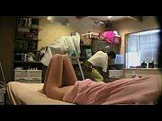 девичник в сауне фото видео ню