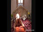 Секс тётей русское порно