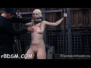 Fræk thai massage dansk escort pige