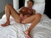 Femmes russes rencontres sint pieters leeuw