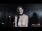 SM Porno Casting mit Sklavin Venia 20 - SPM Venia20TR01