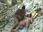 Clit porno holzdildo odenwald