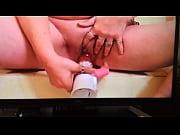 Prostituerad erotisk massage för kvinnor
