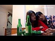 Sexiga damer i underkläder thai lidingö