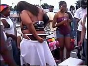 Порно в юбках девушки