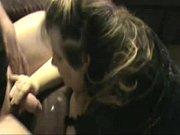 порно азербайджанкой